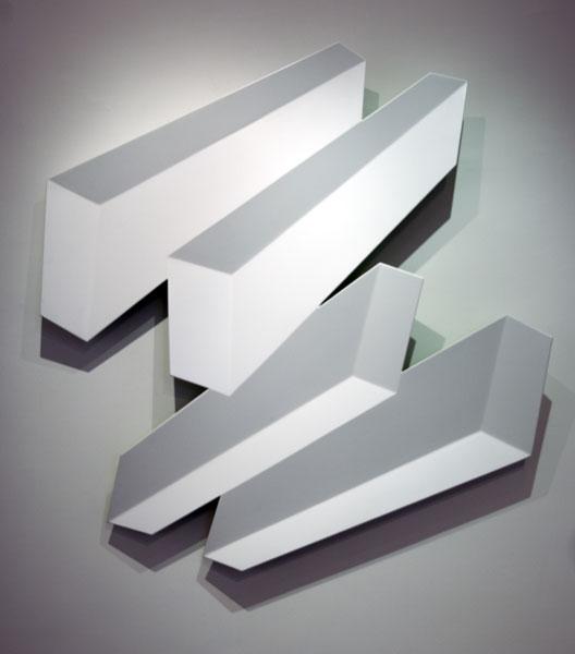 fe539a48e5ecdc BARRIOS, Rafael   Barrios, Levitacion-plural view 1, 2004, 1.5 x