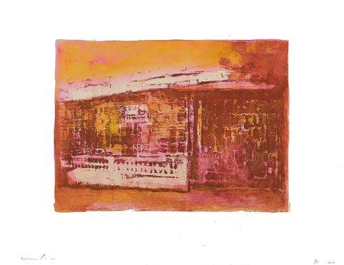 d25273db343 Master Prints   Multiples — Nikola Rukaj Gallery