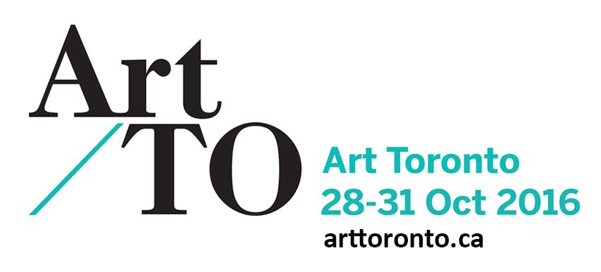 artto2016_logo.jpg