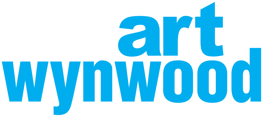 art-wynwood-logo.png