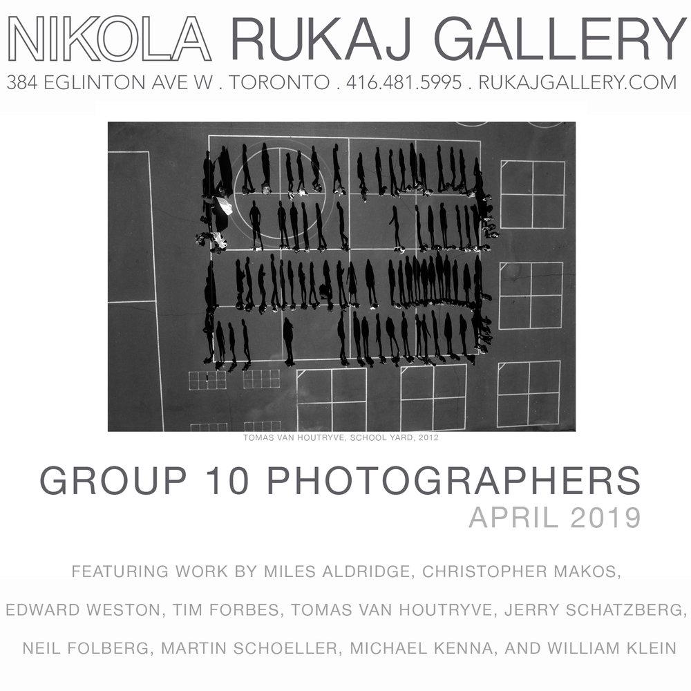 group10photographers.jpg