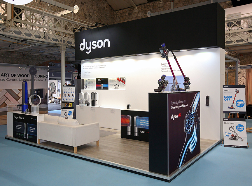 Dyson-Pro-shot.jpg