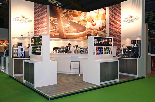 W-Display-World-of-Coffee-2016-1.jpg