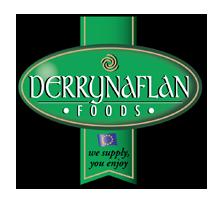 Derrynaflan W Display Testimonial.jpg