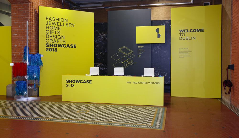 Showcase-(5).jpg