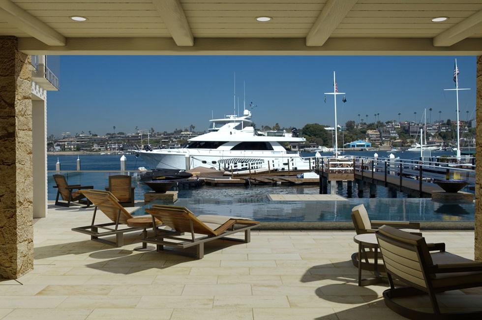 Balboa-Residence-2.jpg