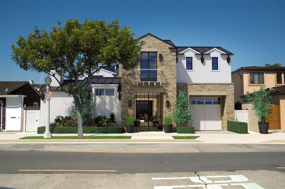 Balboa-Residence-1.jpg