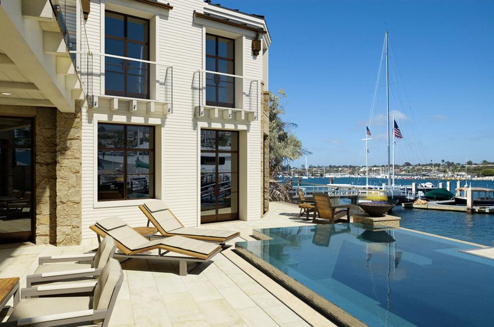 Balboa-Residence-3.jpg