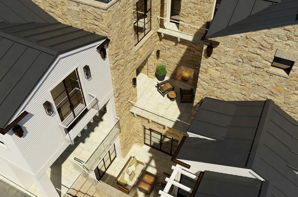 Balboa-Residence-5.jpg