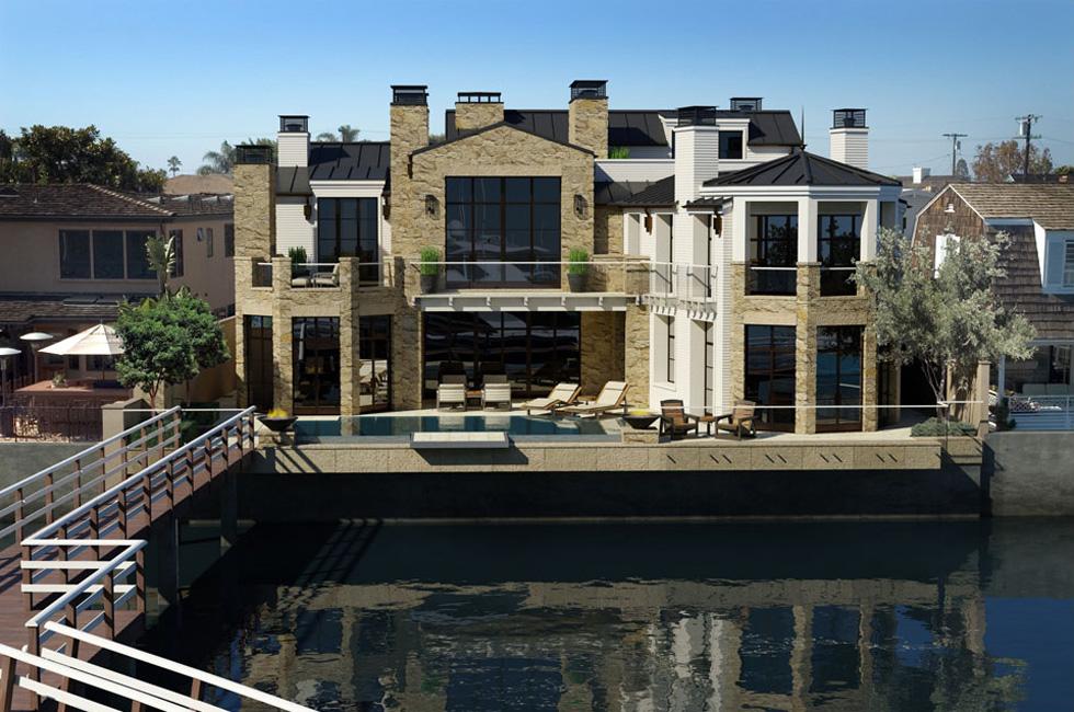 Balboa-Residence-9.jpg