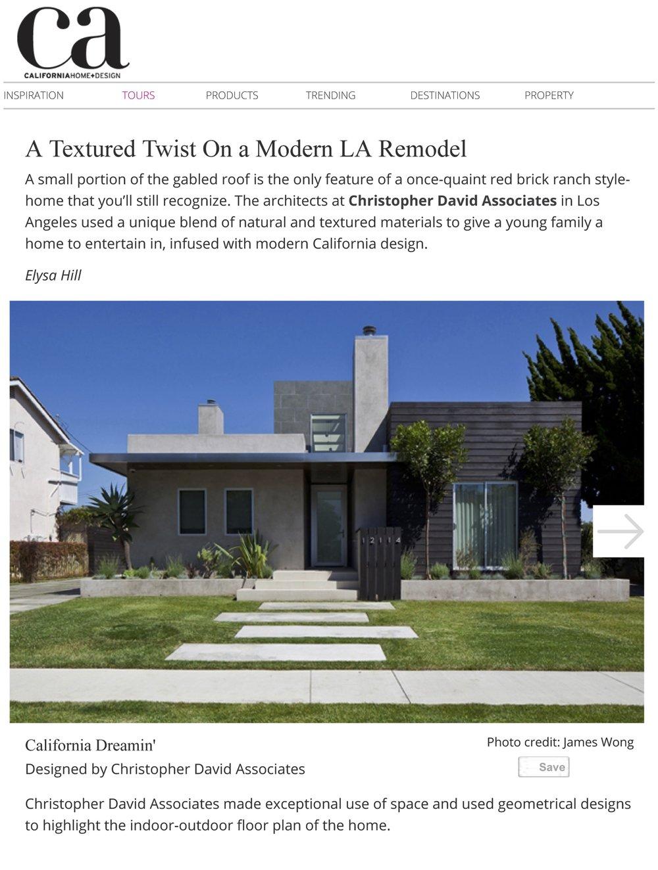 CALIFORNIA HOME + DESIGN 1 01.jpg