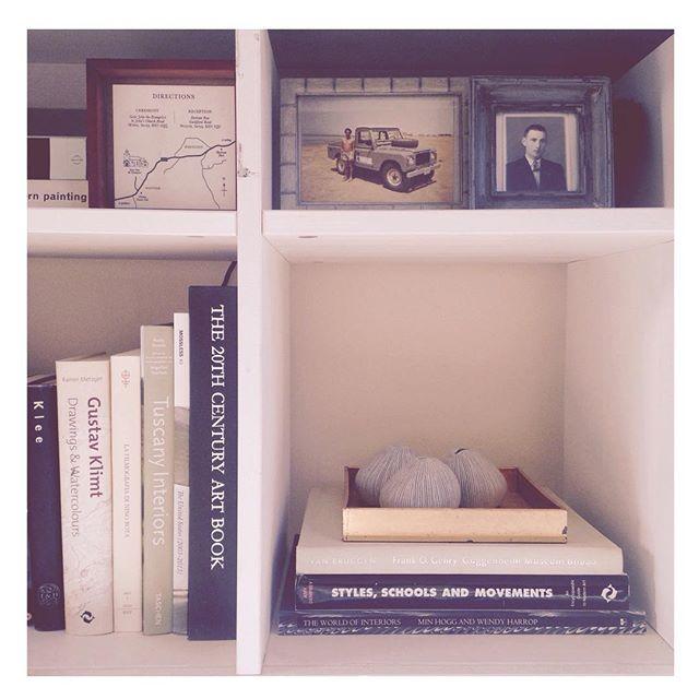 home details ✨