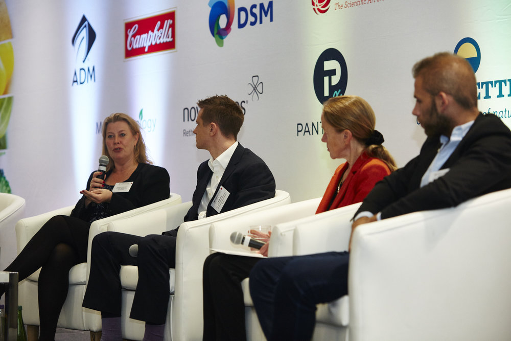 2019_FFT_DAY_2_SPEAKERS&PANELS_075.jpg