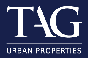 TAG Urban Properties