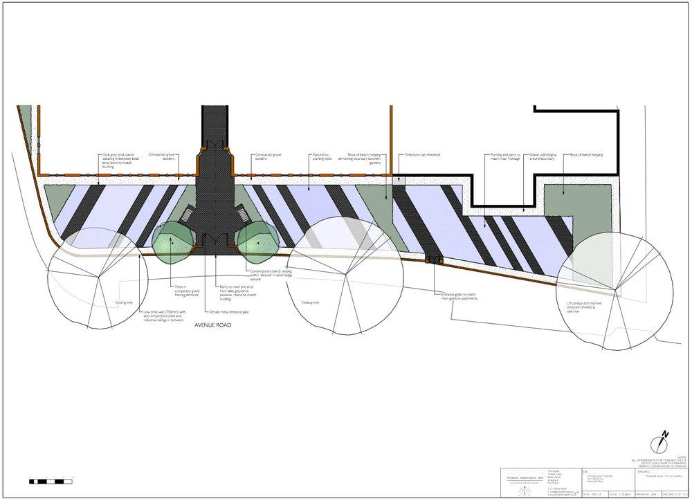 TOL-front-entrance-w-gallery.jpg