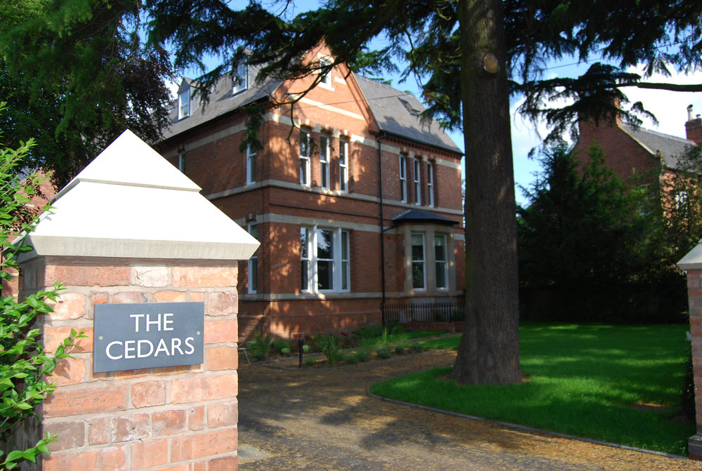 cedars main front photo.jpg