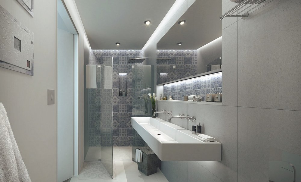 bathroom-6.jpg