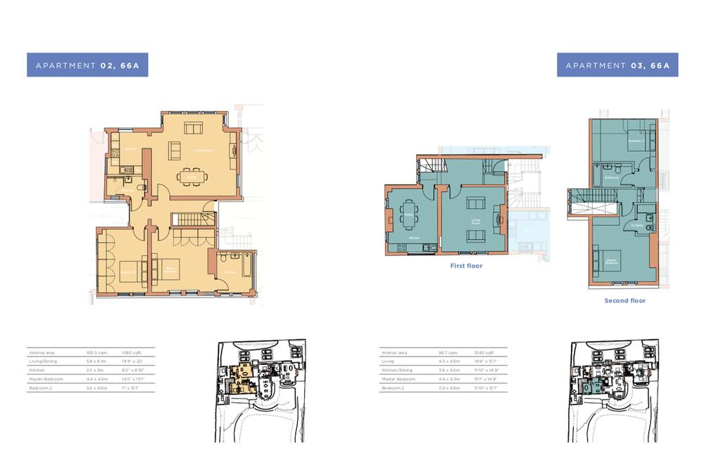 ferndale-floorplan-2.png