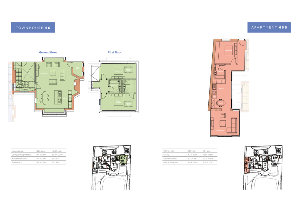 ferndale-floorplan-4.png