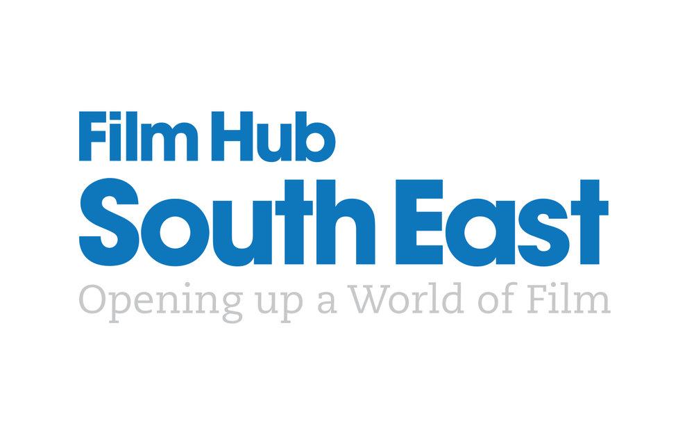 FH South East Logo.jpg