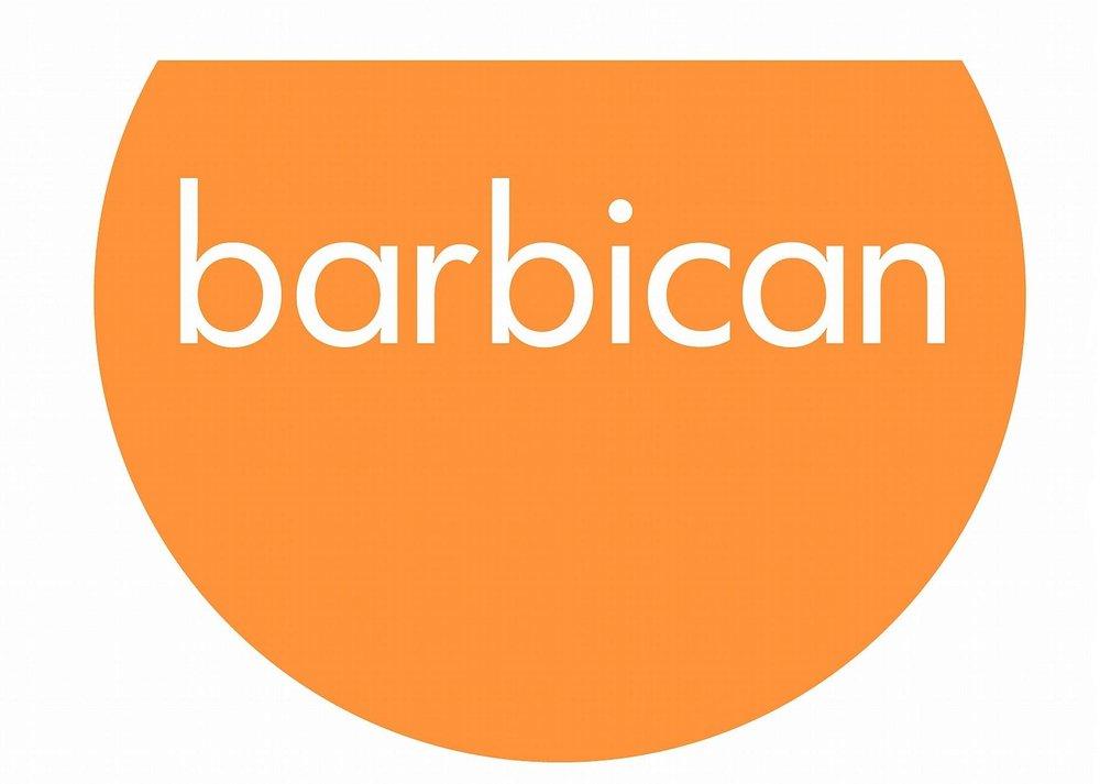 Barbican Logo.jpg