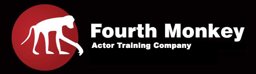 Logo - Actor Training Co.jpg