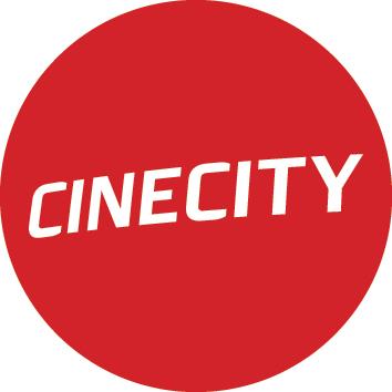 cc_red_badge.jpg