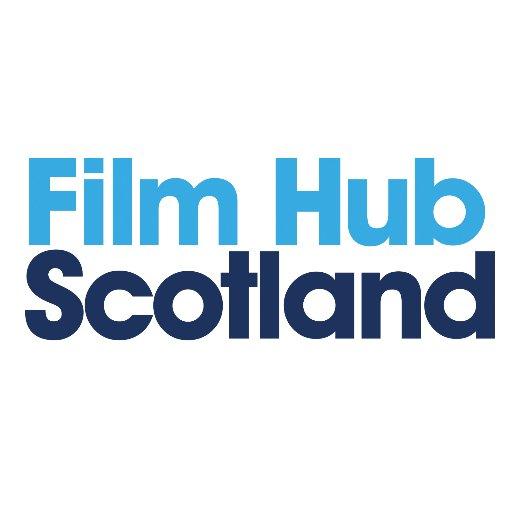 film hub scotland.jpg