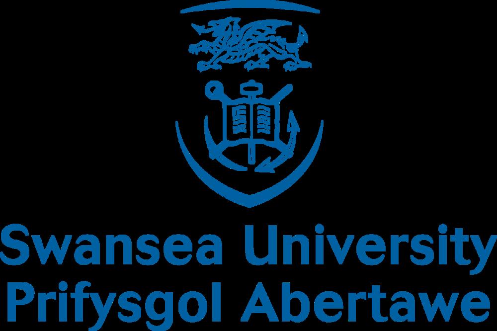 swansea_university_logo.png