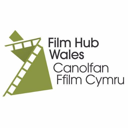 film hub wales.jpg