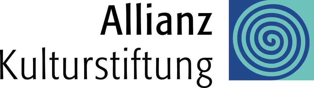 allianz-kulturstiftung-logo.jpg