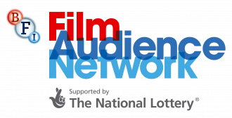 film audience network.png