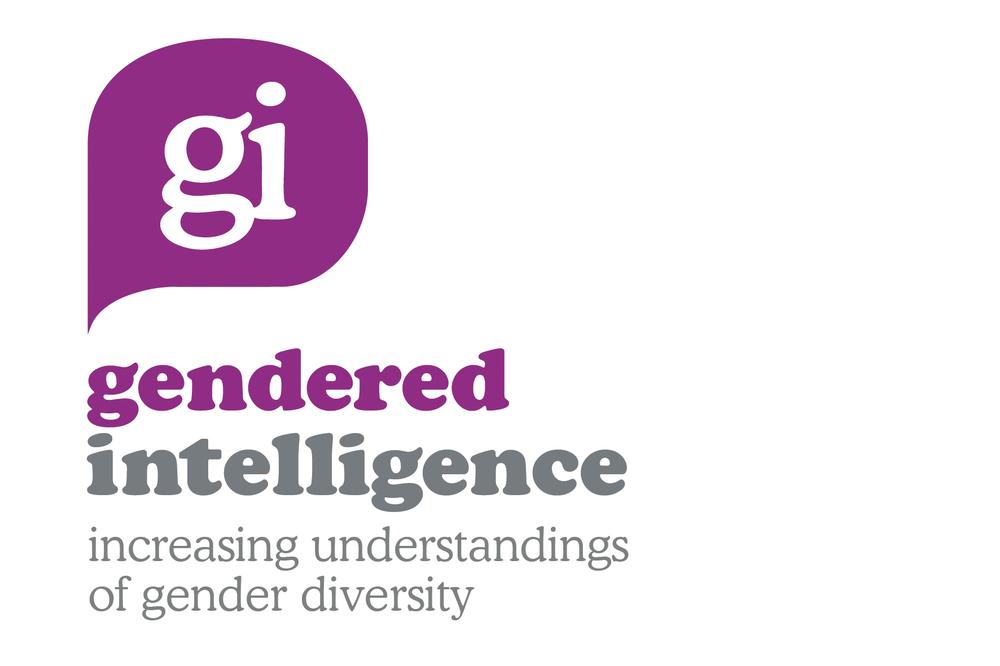 GI Logo.png