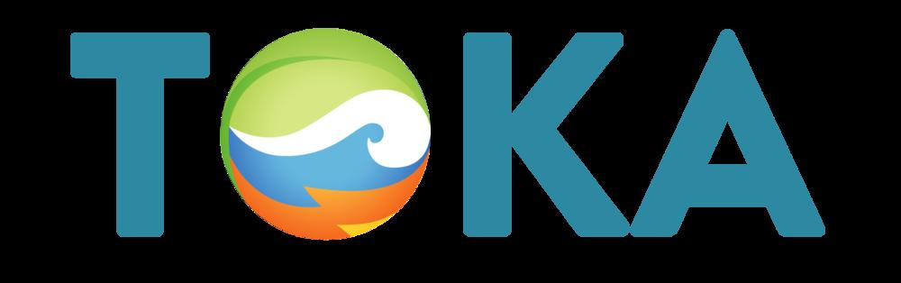 TOKA Logo.png