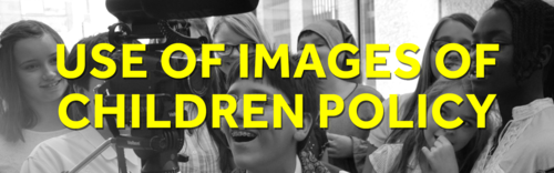Use+of+Image+of+Children.png