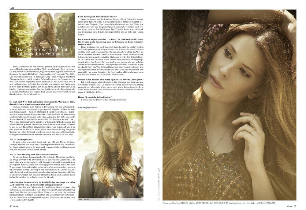 belane-interview-julyaugust-issue.jpg
