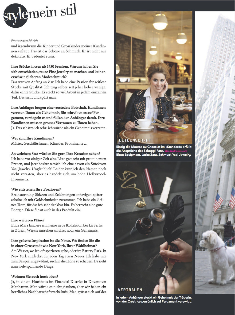 si-style-page-3.jpg