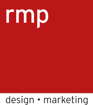 RMP Design & Marketing | Hull