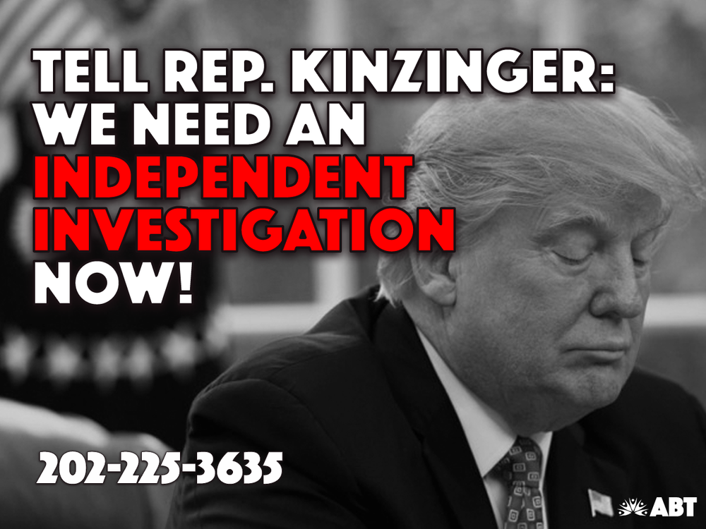 IndyCounsel-Kinzinger.png