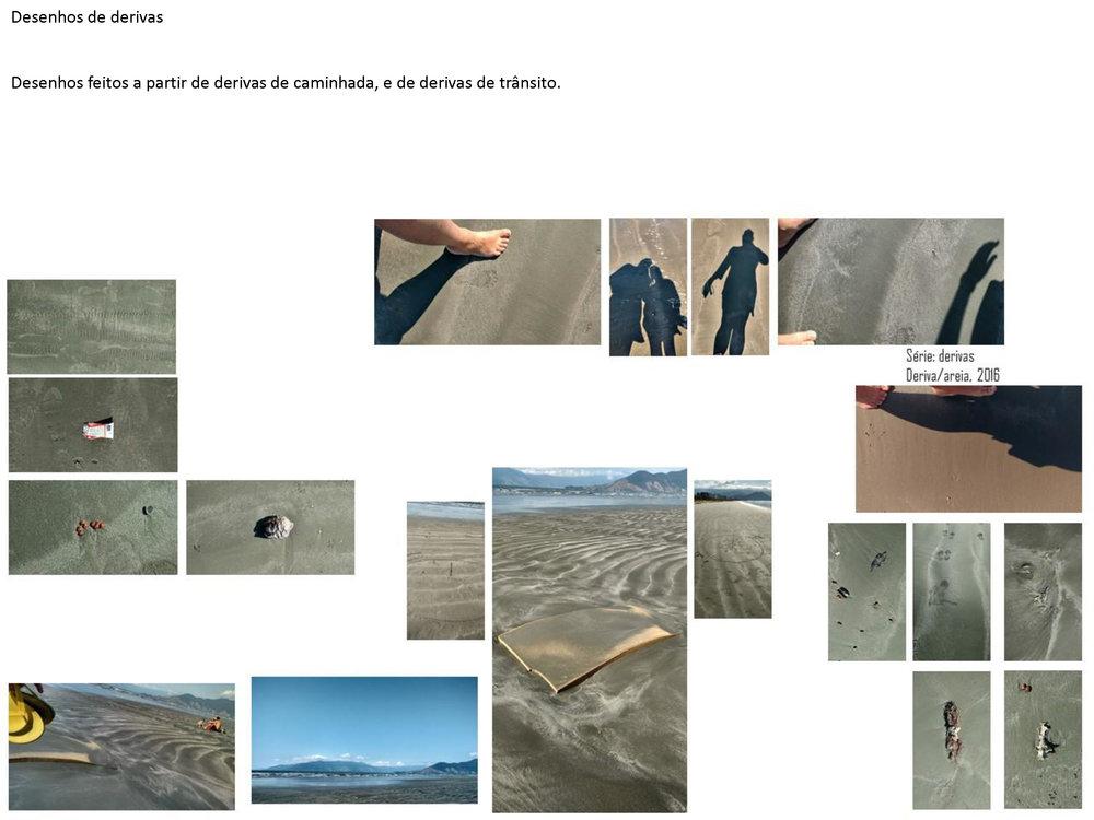 portfólio vms_Página_10.jpg