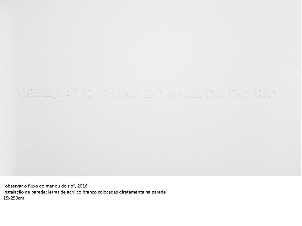portfolio 2016 2017 corrigido_Página_03.jpg