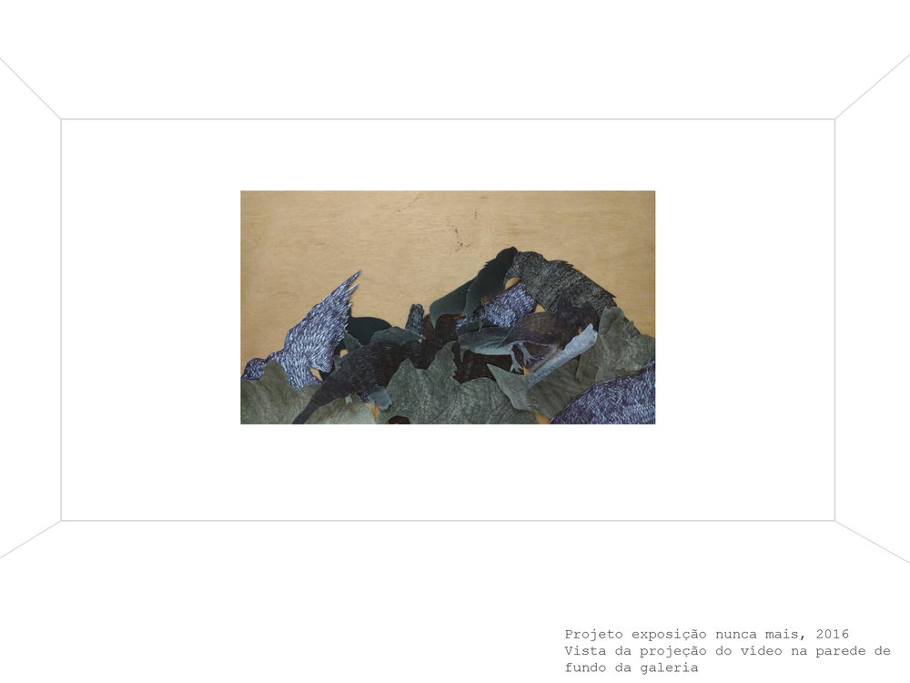 portfolio 2016 2017 corrigido_Página_16.jpg