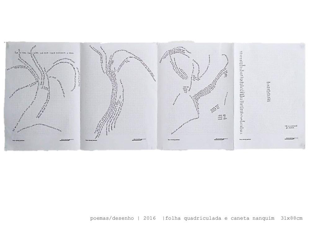 portfolio 2016 2017 corrigido_Página_23.jpg