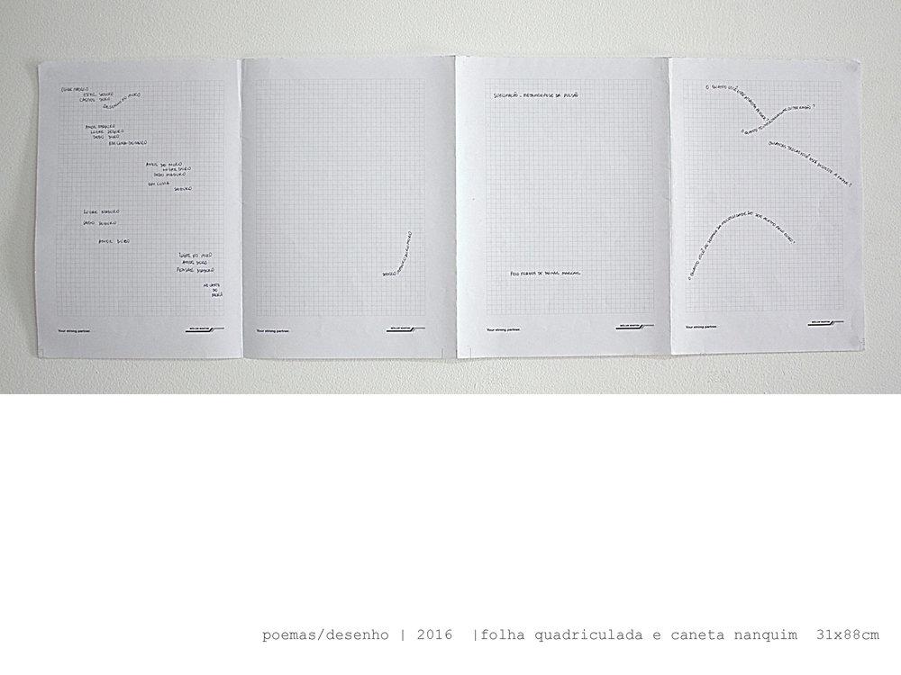 portfolio 2016 2017 corrigido_Página_25.jpg