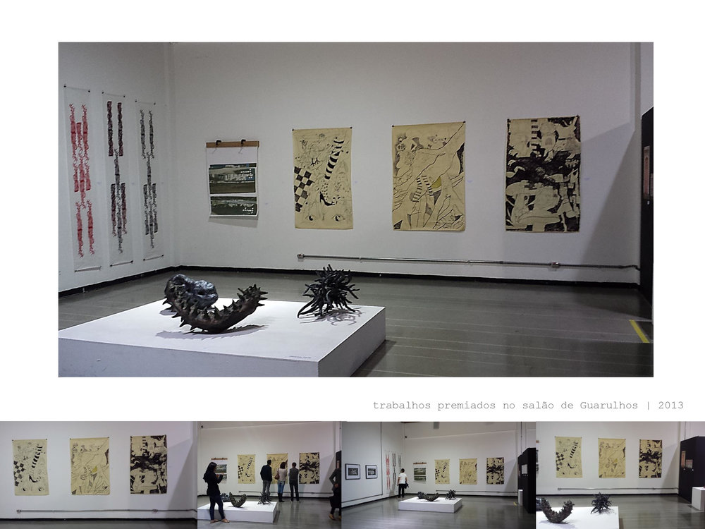 portfolio 2016 2017 corrigido_Página_30.jpg