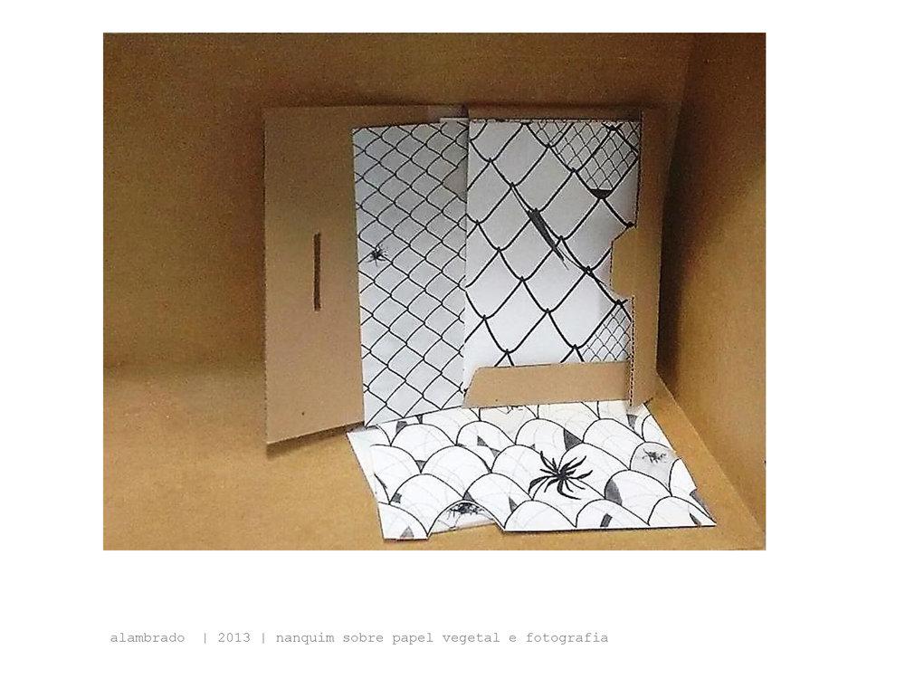 portfolio 2016 2017 corrigido_Página_40.jpg
