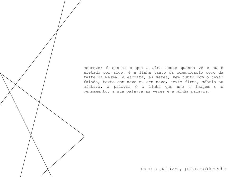 portfolio 2016 2017 corrigido_Página_44.jpg