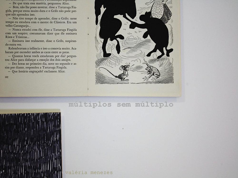registro da exposição multiplo sem multiplo_Página_02.jpg
