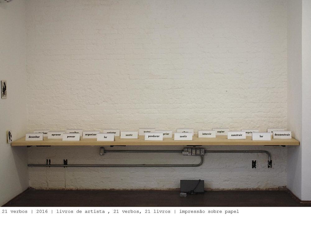 registro da exposição multiplo sem multiplo_Página_07.jpg