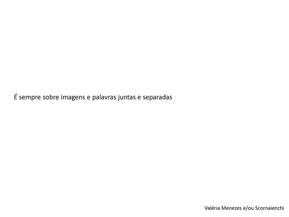 é sempre sobre palavras e imagens, juntas e separadas_Página_01.jpg